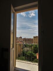 Firenze - 5/25-27/2016