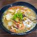 Harry_29589a,海鮮麵,海鮮羹,海產粥,海鮮,海產,羹湯,料理,小吃,美食,餐飲,料理
