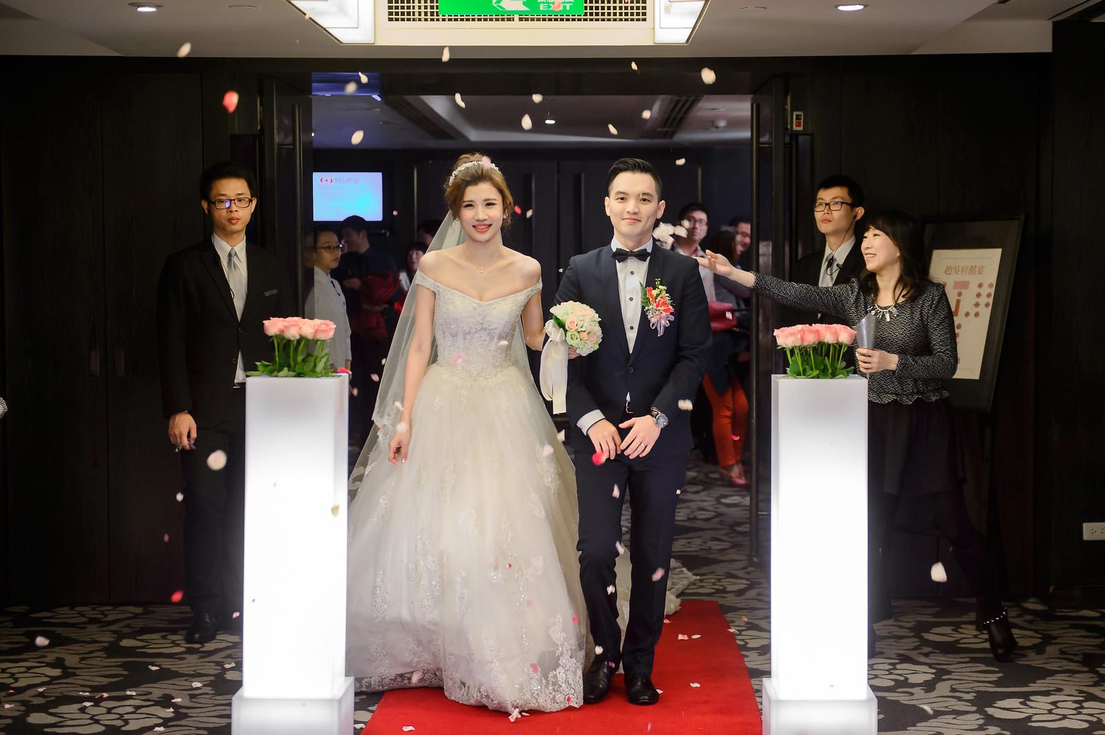 台北婚攝, 婚禮攝影, 婚攝, 婚攝守恆, 婚攝推薦, 晶華酒店, 晶華酒店婚宴, 晶華酒店婚攝-72