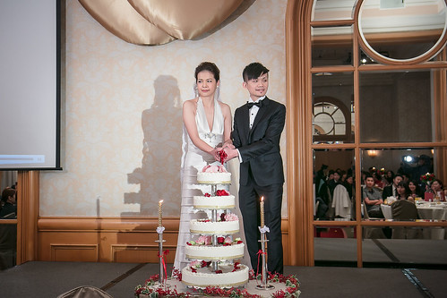 44台北西華婚攝