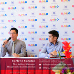 Megaworld expands Iloilo Business Park; plans 2nd condo project