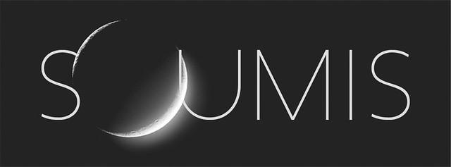SOUMIS_cover-1