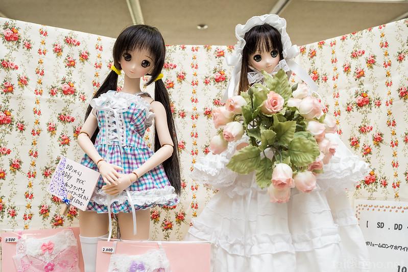 DollShow37-5203-DSC_5201