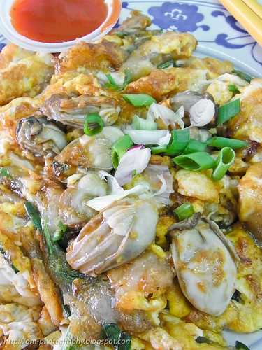 oh chien, oyster omelette R0022641 copy