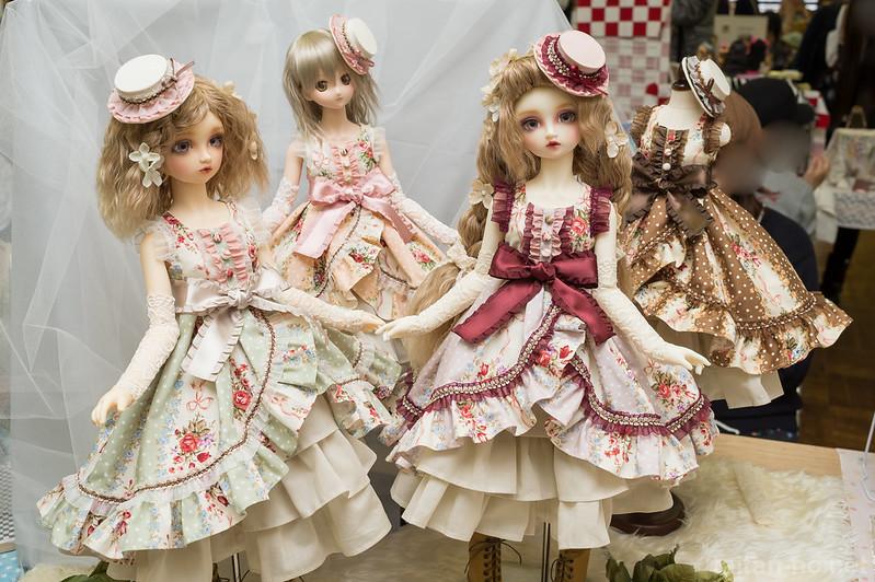 DollShow37-5484-DSC_5477