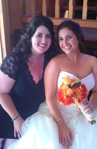 wedding.19
