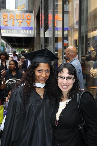 Ash's Graduation 2013