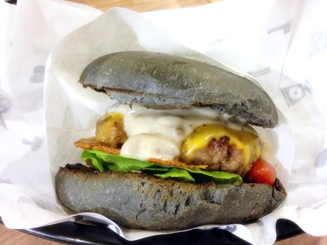 myburgerlab - new burgers - new menu (6)
