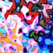 RBF_icontex_5.13_03_004
