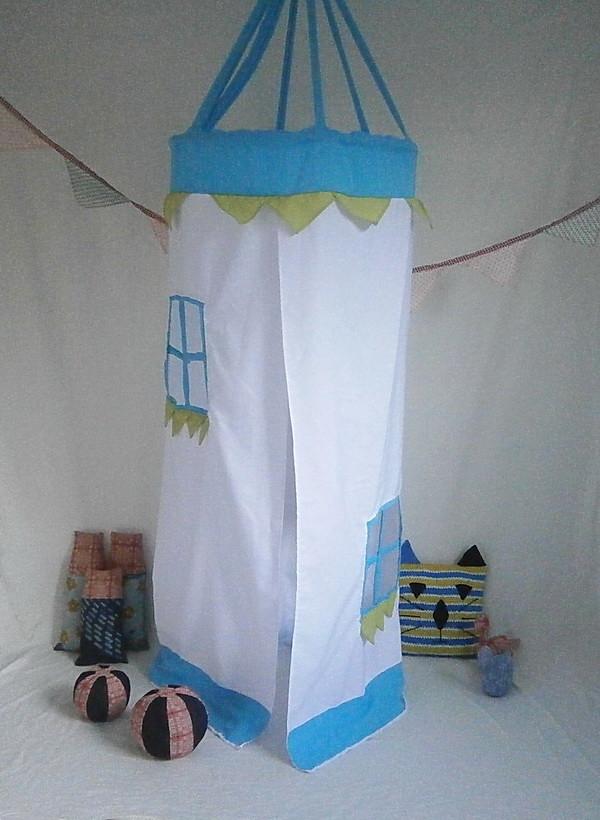 towerbluegreen1,600