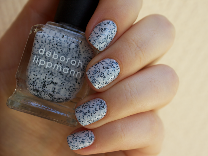 04-deborah-lippmann-polka-dots-and-moonbeams