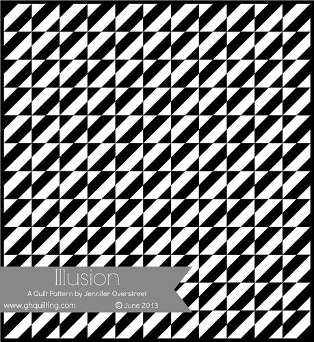Illusion.1