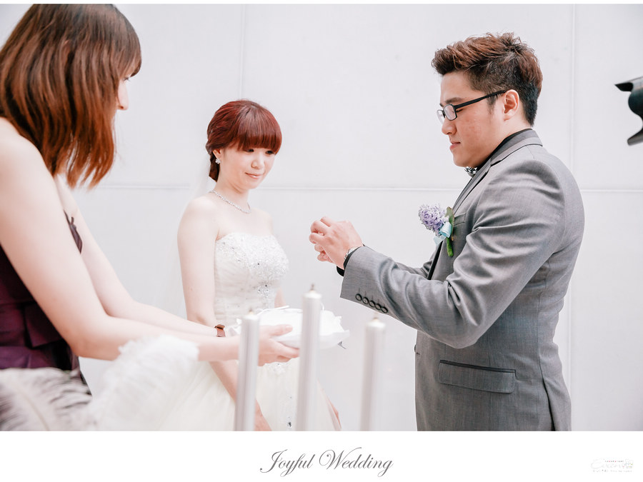 Gaven & Phoebe 婚禮記錄_00031