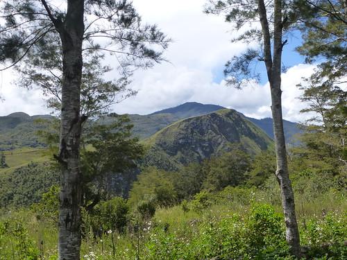 Papou13-Wamena sud-Sugokmo (92)