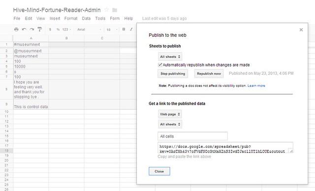 googleadmin-publish-settings