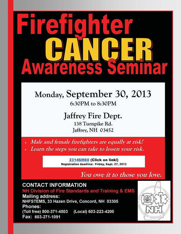 Jaffrey Cancer Awareness-page-0