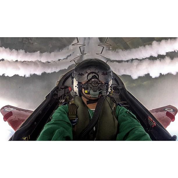 الموسوعه الفوغترافيه لصور القوات الجويه الملكيه السعوديه ( rsaf ) - صفحة 2 9161604937_8b9734193e_z