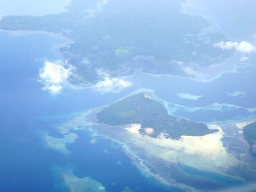 Moluques13-Sorong-Ambon-Avion (60)