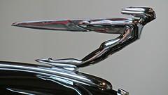 1935 Auburn 851 Speedster '688S' 5
