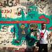 Tahrir July 2, 2013