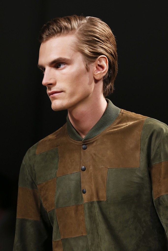 SS14 Milan Bottega Veneta078_Anthon Wellsjo(vogue.co.uk)