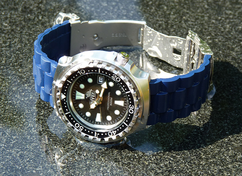 won recommendation at wont analogue that a could break to it now forum apeks decent going magazine singletrack hands ages m something topic i spent and watch looking watches my read with t night delighted sell rolex for