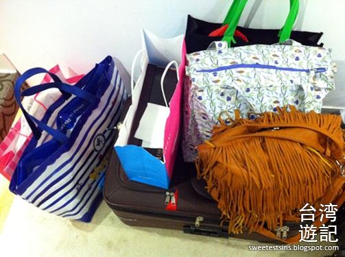 taiwan taipei ximending shilin night market blog (32)