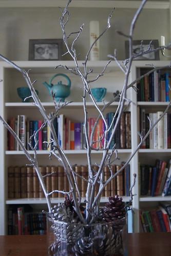 Christmas Centre Pieces DSC01932