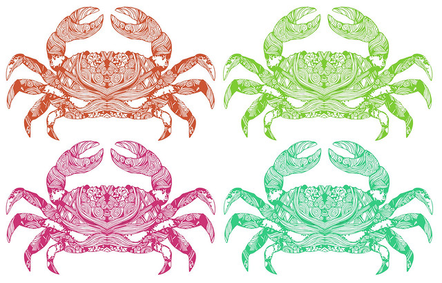 limo-land-crab-blue-and-colours2