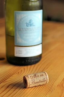 Muscadet wine IMG_8913 R