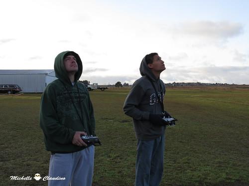 2º EVAER-  Encontro Vacariense de Aeromodelismo 3 e 4 de Agosto 2013 9445716940_ed2fe6e4aa