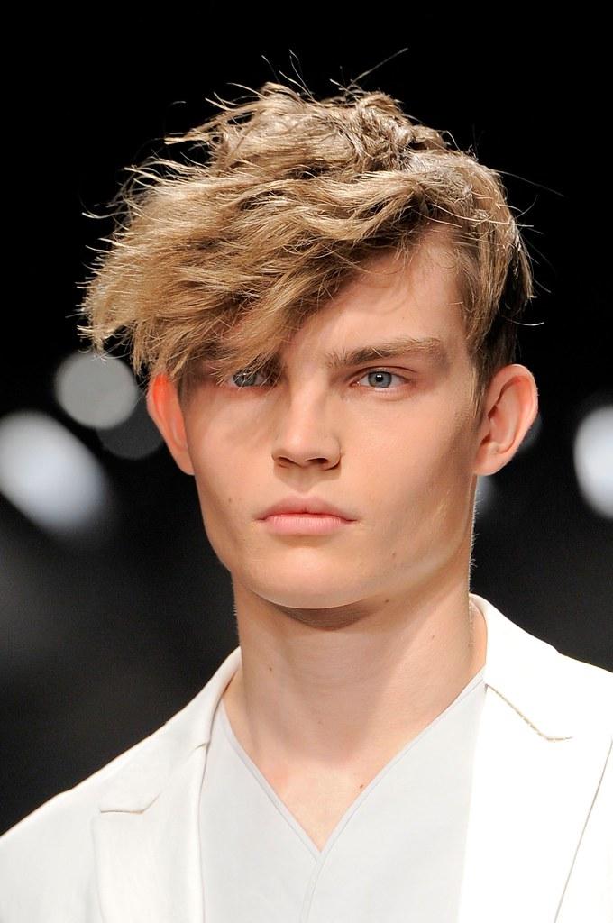 Timothy Kelleher3159_SS14 Milan Z Zegna(fashionising.com)