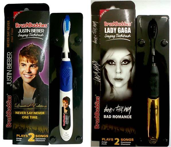 justin_bieber_toothbrush