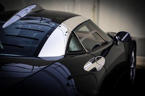 Spyker-5
