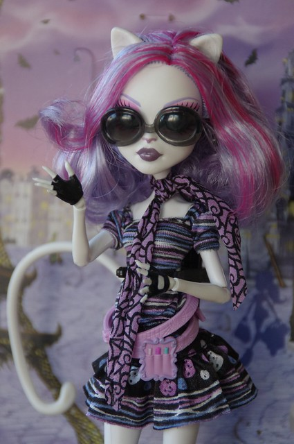 Les Monster High de Cendrine - Page 2 9546043163_fecfa1b932_z