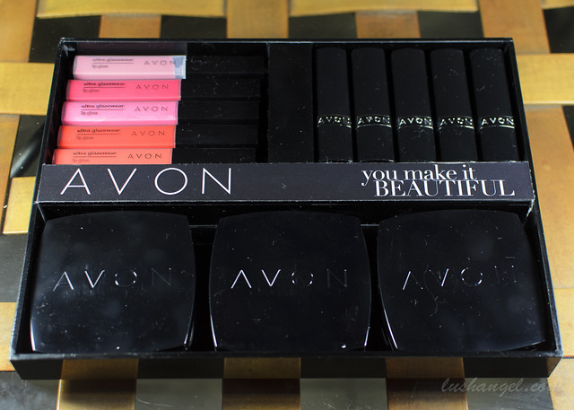 avon_you_make_it_beautiful