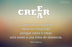 si_crees