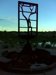 130909_3900_Tempe_Town_Lake_Rio_Salado__Tempe_AZ