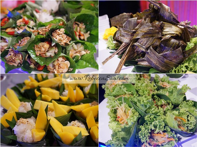 migf 2013 food (5)