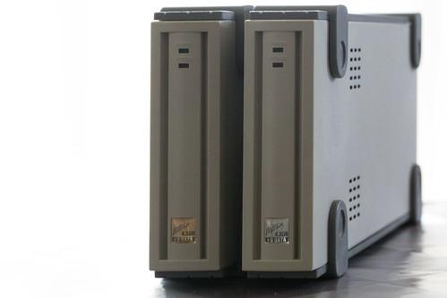 Ultra SCSI HDD_1