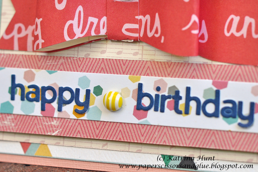Katrina-Hunt-Paper-Bakery-August-Kit-American-Crafts-Carta-Bella-Happy-Birthday-Card-Title1000Signed