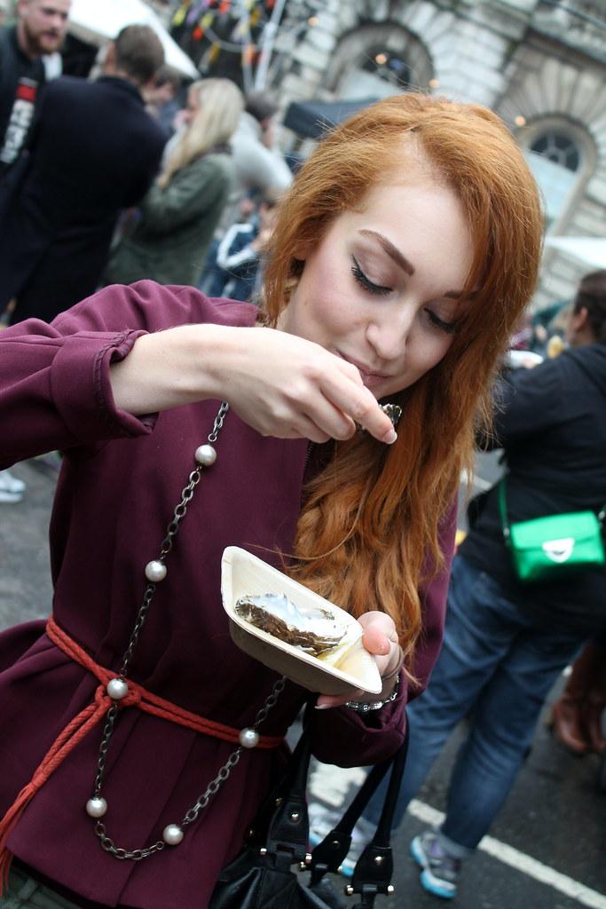 Feast London (6)