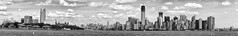"108 "" pano Manhattan & Jersey City"