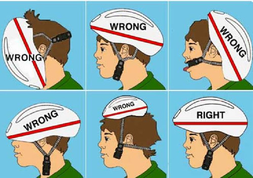 helmet_wear