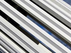 Randigt / Striped_01