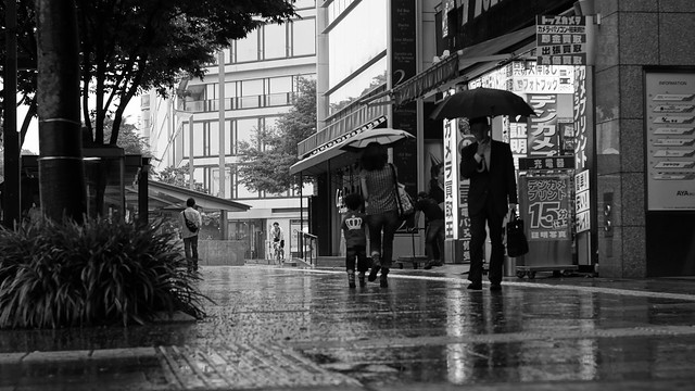 Rainy_Day