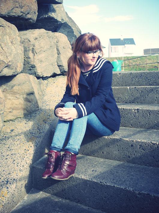 seaside5