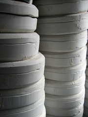 natural rubber,