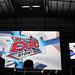 EB Expo by jangkwee