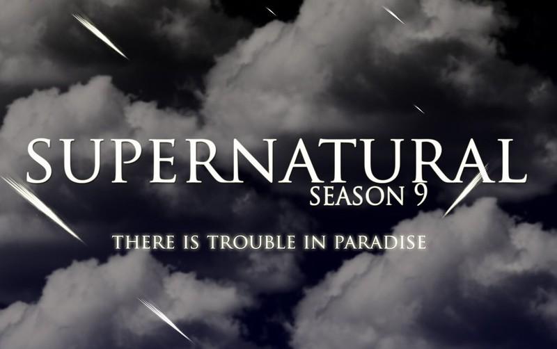 supernatural season 9 episode 12 tvshow7